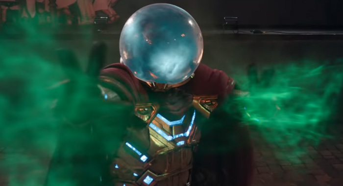 mysterio-far-from-home.jpg
