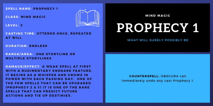 prophecy1spell382983.png