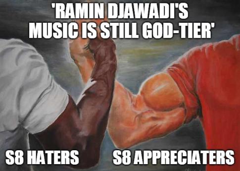 ramin-djawadi-got-theme-guitar-agreement.png