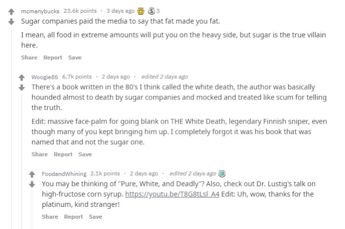 reddit-propaganda-sugar.png
