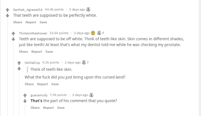 reddit-propaganda-teeth.png