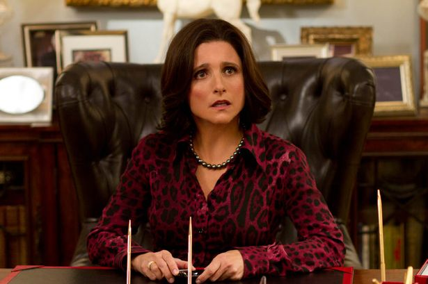 selina-meyer-end-veep.jpg