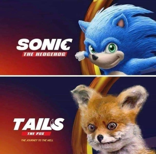 sonic_and_tails_meme.jpg