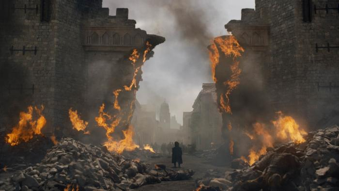 tyrion-city-on-fire-the-bells98394863984.jpg