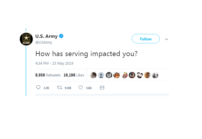 us-army-tweet-backfires-header.png