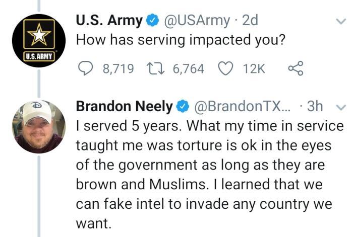 us-army-tweet-brandon.jpg