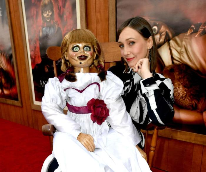 Annabelle Comes Home Premiere Getty.jpg