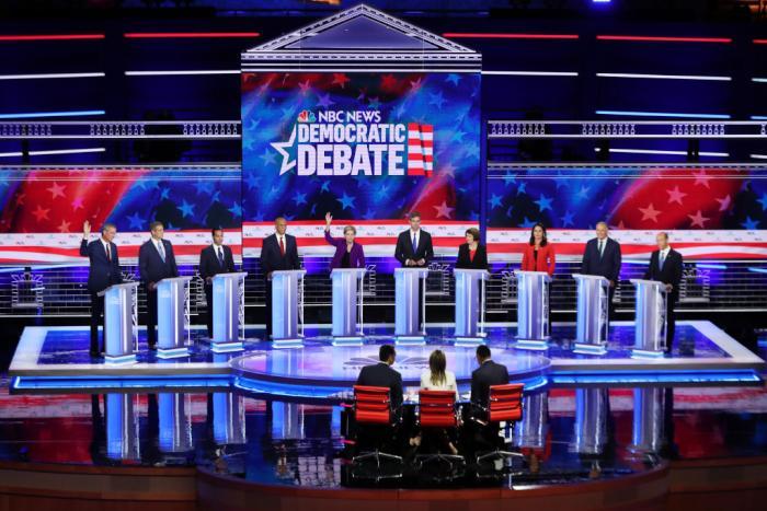 DNC-Debate-June-26-2019.jpg