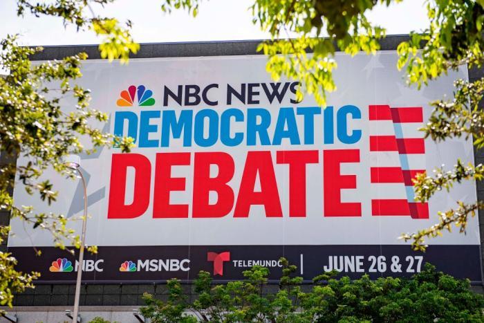 DNC-First-Debate.jpg