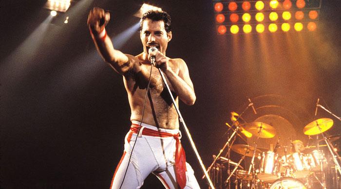 Freddie-Mercury-75509449.jpg