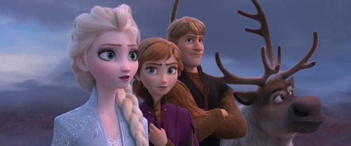 Frozen-II.jpg