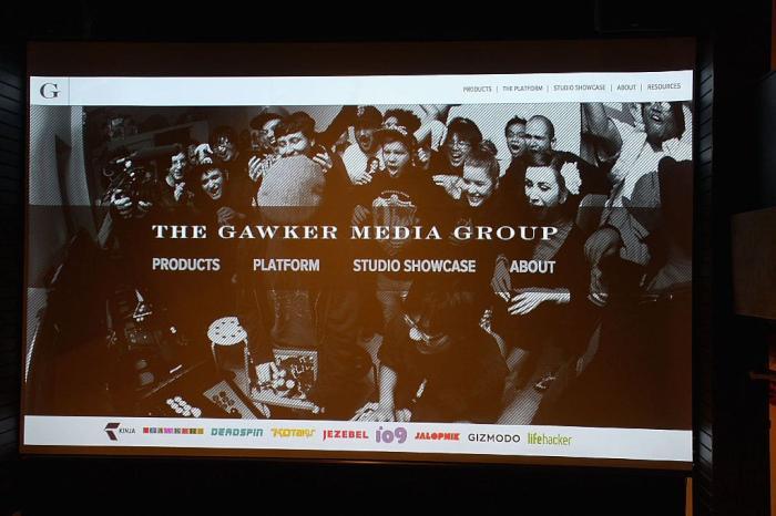 Gawker Media Getty Images.jpg