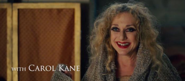 Ghost-Light-Carol-Kane.png
