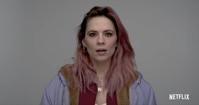 Haley-Atwell-Netflix-Criminal.jpg