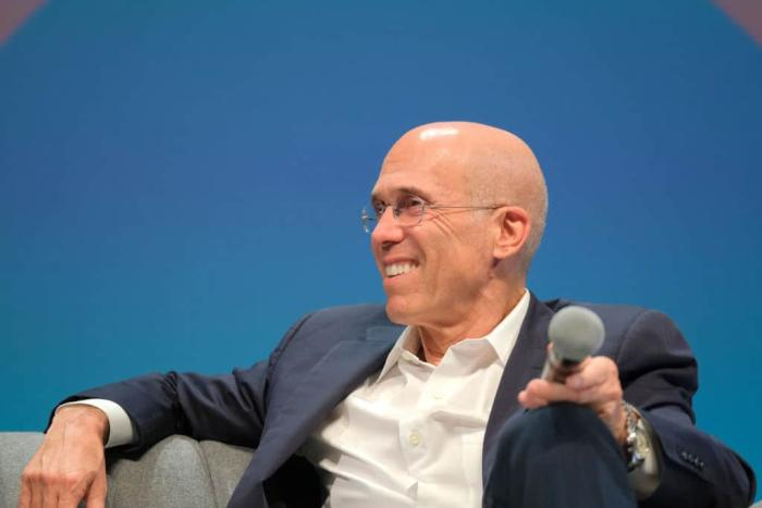 Jeffrey Katzenberg Getty 1.jpg
