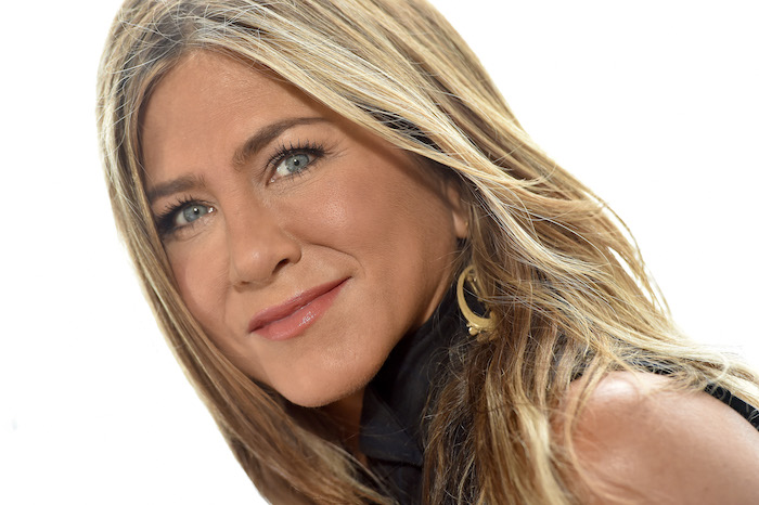 Jennifer_Aniston_1155305275.jpg
