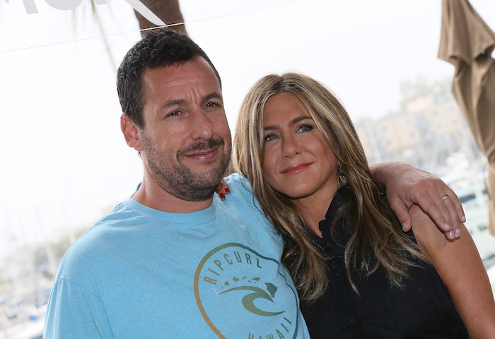 Jennifer_Aniston_Adam_Sandler_1155297946.jpg
