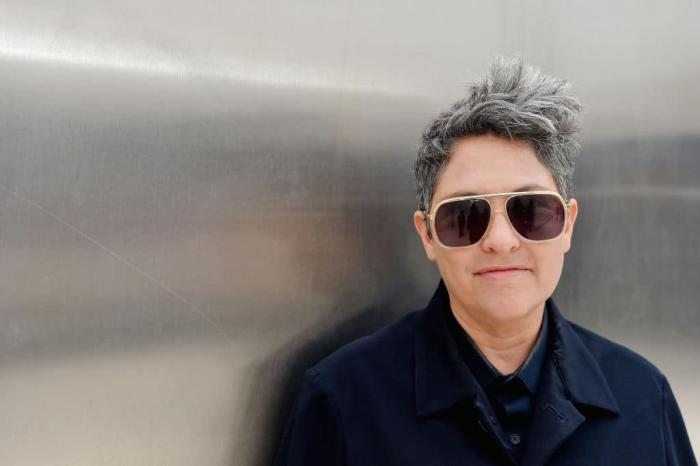 Jill Soloway Getty Images 2.jpg