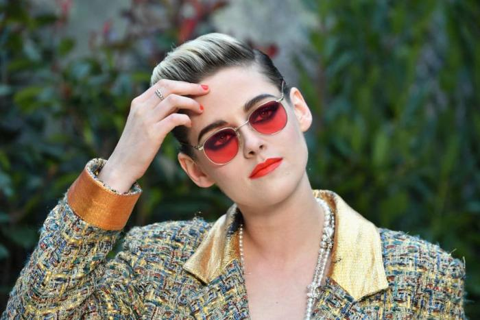 Kristen Stewart Getty Images 1.jpg