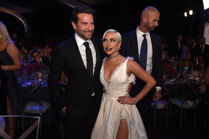 Lady_Gaga_Bradley_Cooper_1090492458.jpg