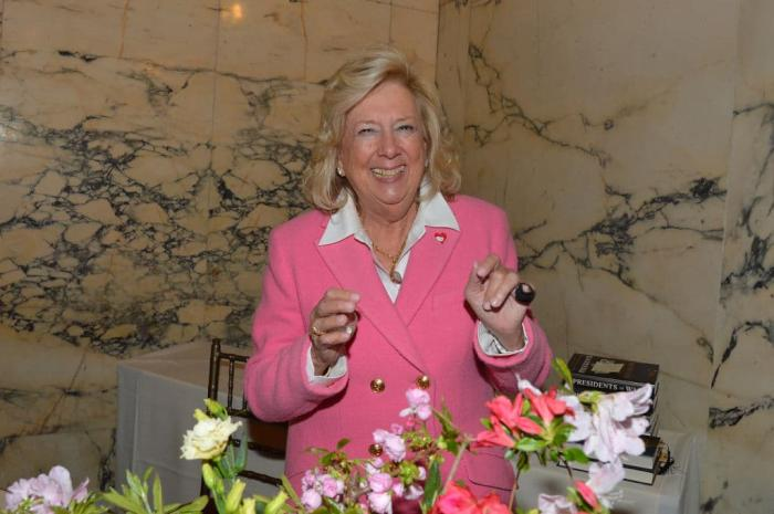 Linda Fairstein Getty Images.jpg