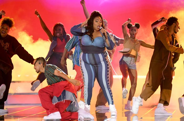 Lizzo-MTV-Movie-Awards-1156599522.jpg