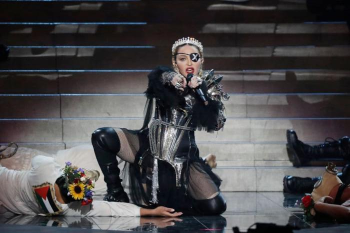 Madonna Eurovision.jpg