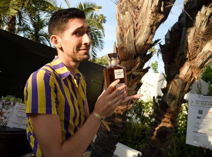 Max Landis Getty Images 2.jpg