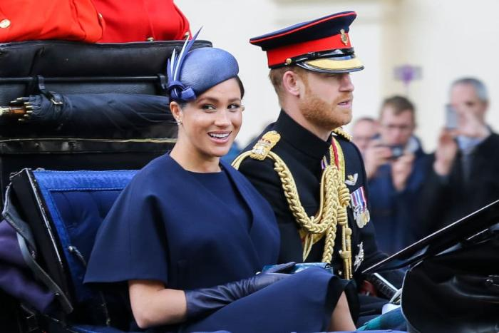Meghan Markle Trooping the Colour Getty Images 1.jpg