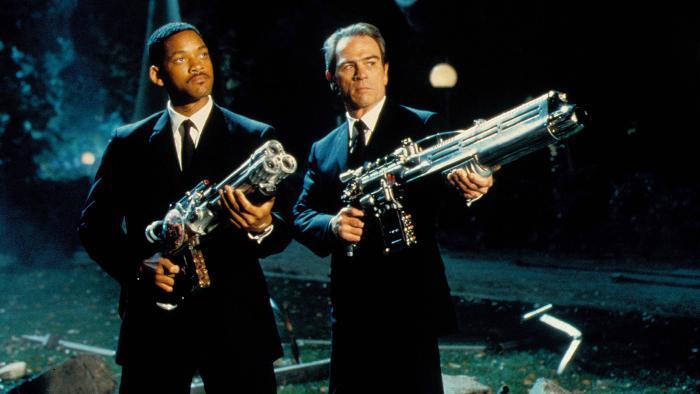 Men in Black Will Smith.jpg