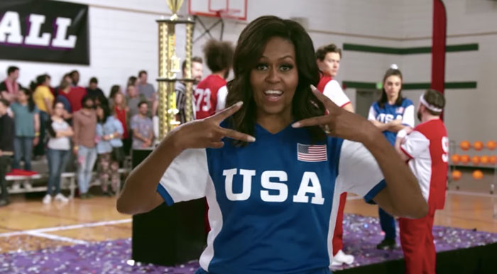 Michelle-Obama-dodgeball.jpg