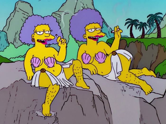 Patty and Selma Sirens.png
