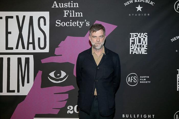 Paul Thomas Anderson Getty Images 1.jpg