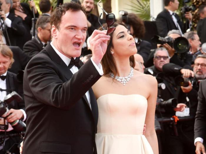 Quentin Tarantino Cannes Getty Images 1.jpg