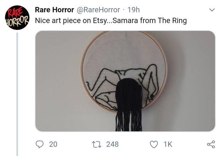 Rare-Horror-deleted-tweet.jpg