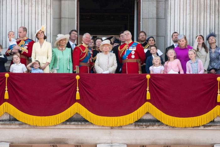 Royal Family Balcony Getty Images 1.jpg
