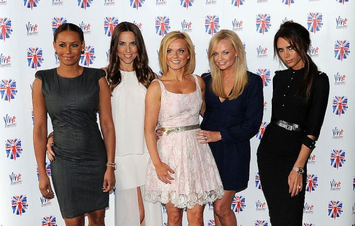 Spice Girls Getty Images.jpg