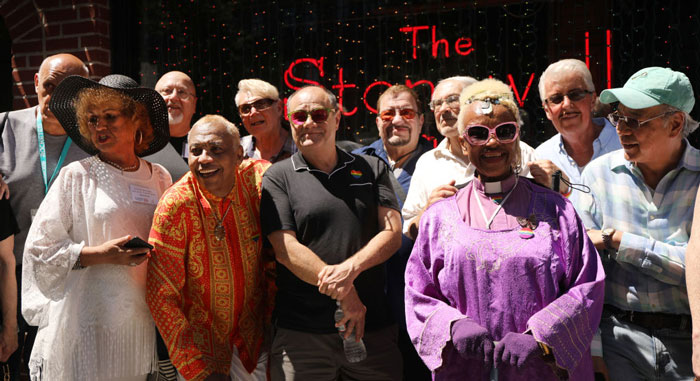 Stonewall-Inn-1158683475.jpg