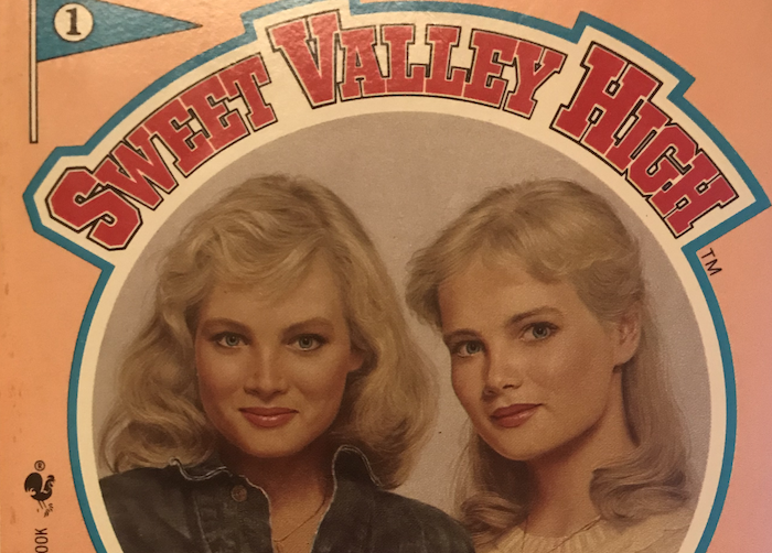 Sweet_Valley_High_Double_Love.png