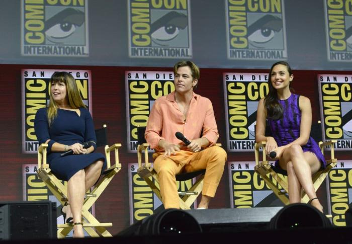 WW84 SDCC Getty.jpg