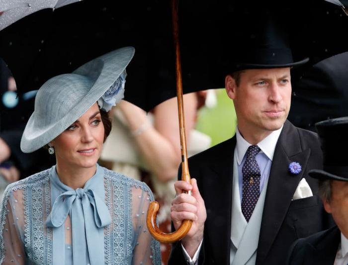 William Kate Getty Images 1.jpg