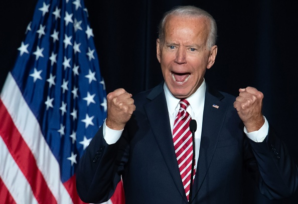 biden-hold-nose.jpg