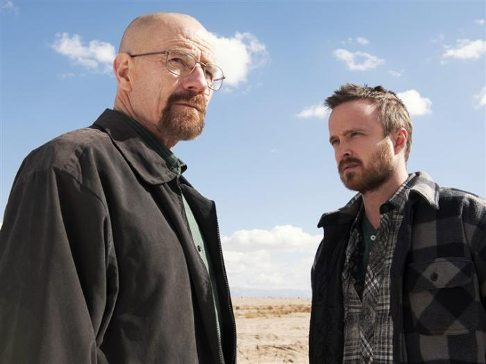 breaking-bad-movie.jpg