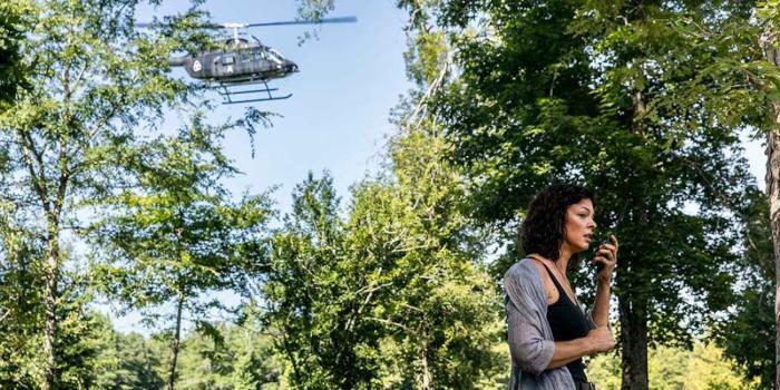 jadis-fear-helicopter-rick.jpg