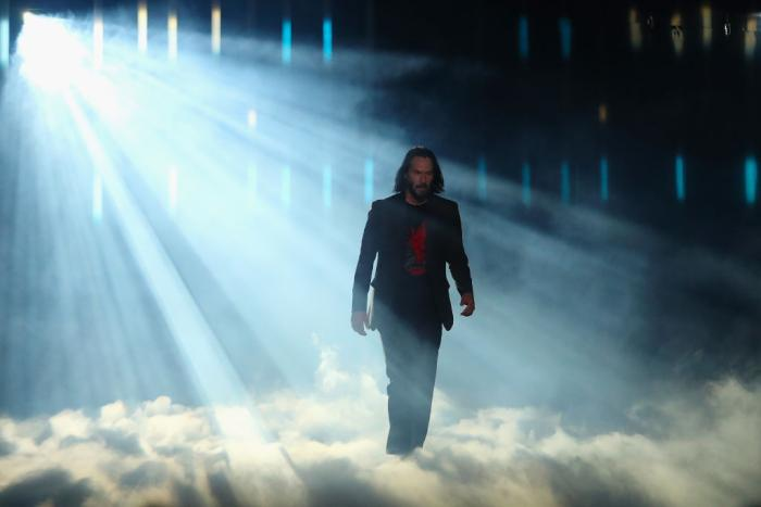 keanu-reeves-heckled-e3-header.jpg