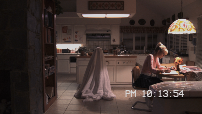 paranormal_activity_seven.png