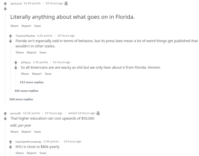 reddit-america-rumours-florida.png