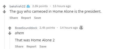 reddit-america-rumours-homealone.png