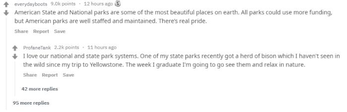 reddit-america-rumours-parks.png