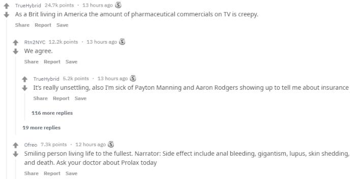 reddit-america-rumours-pharma-ads.png